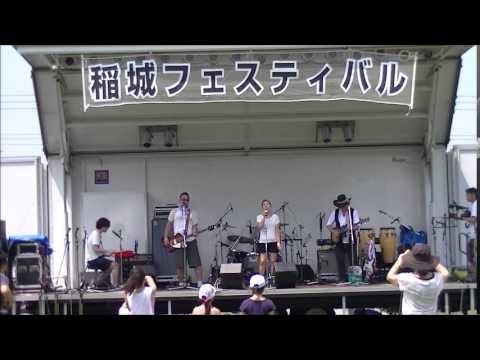 稲城フェスティバル / 米軍多摩サービス補助施設(多摩レクリエーションセンター)