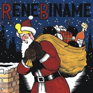 Noel rené binamé