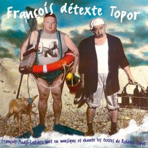 francois-detexte-topor