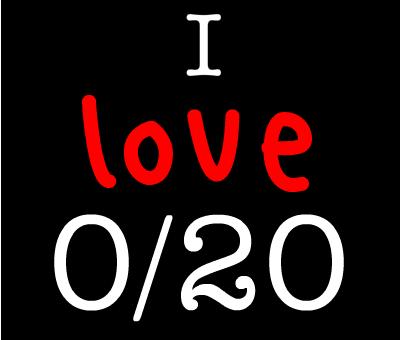 i-love-0-20