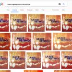 recherche image google