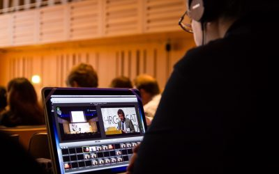 YouTube Live Streaming: Myths, Perks and Perils