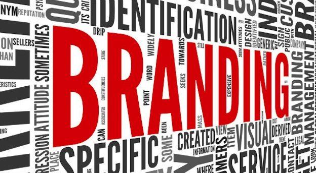 The Perils of Over Branding