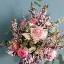 ramo-de-novia-brunia-floral