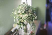 ramo-de-novia-sevilla