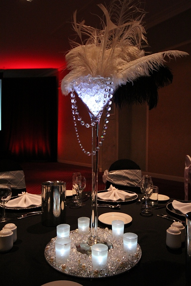 Wedding Styling  Event DecorationsEvent Avenue  Event Avenue