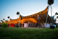 Marquee Tent Hire - Event Avenue | Event Avenue