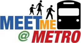 Meet Me @ Metro