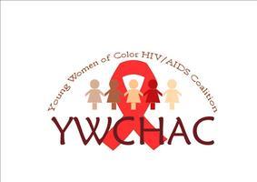 YWCHAC Logo