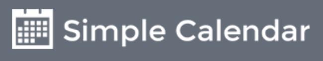 simple-calendar-logo