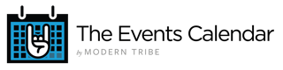 the-events-calendar-modern-tribe-full