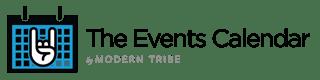 the-events-calendar-modern-tribe-full