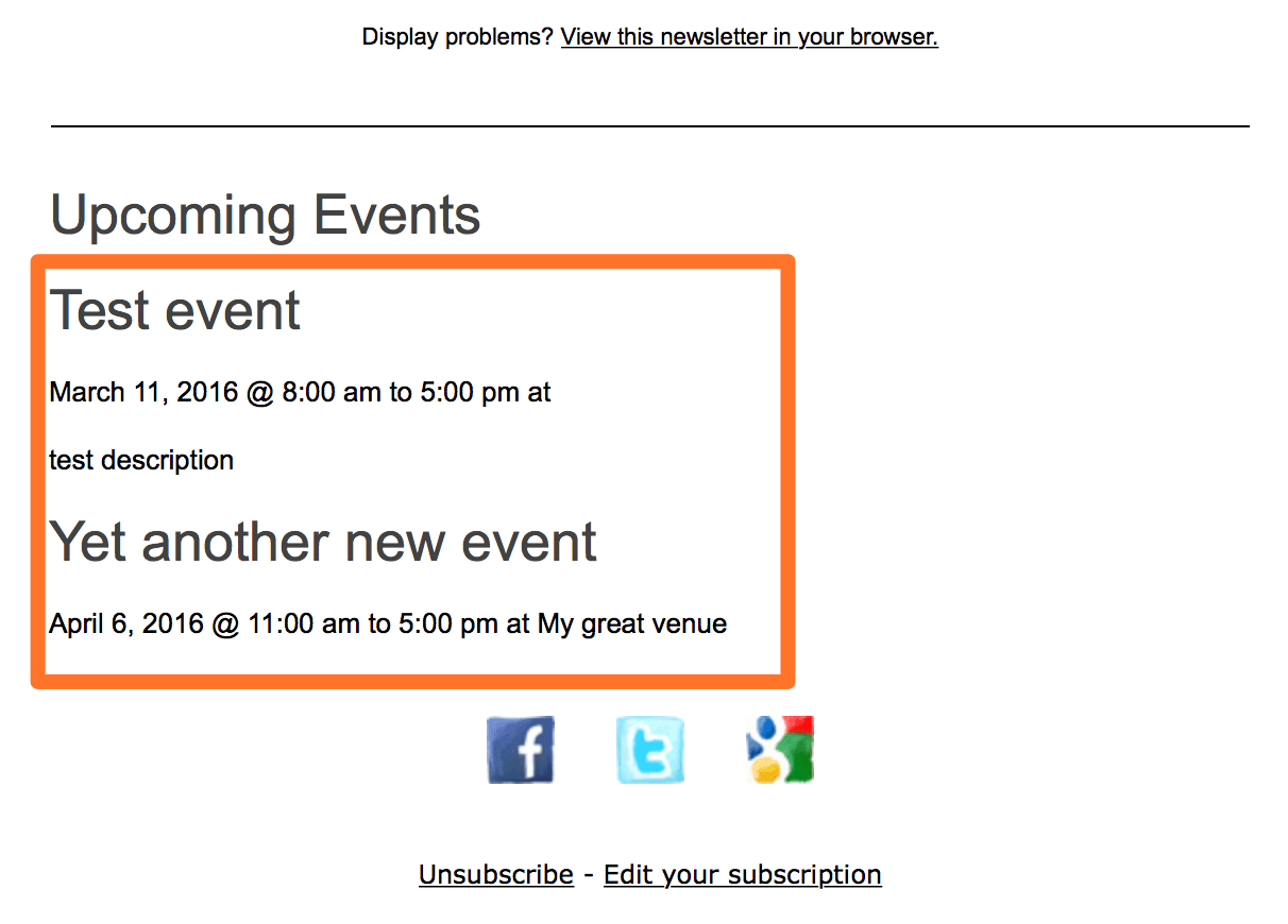 mailpoet-newsletter-upcoming-events-preview