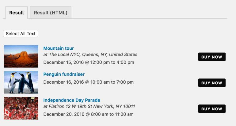 eventum-templatic-output-event-calendar-newsletter