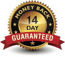14-day-guarantee