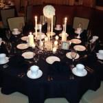 Lehigh Valley Wedding Venues | custom weddings in Bethlehem PA