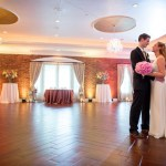 event center at blue – accommodates up to 420 wedding guests wedding venue lehigh valley