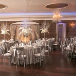 Lehigh Valley Wedding Venues | event center at blue wedding Bethlehem PA