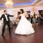 lehigh valley wedding venues | bethlehem pa wedding