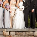 How to plan for perfect wedding photos lehigh valley wedding venue
