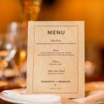 planning your rehearsal dinner, lehigh valley rehearsal dinner