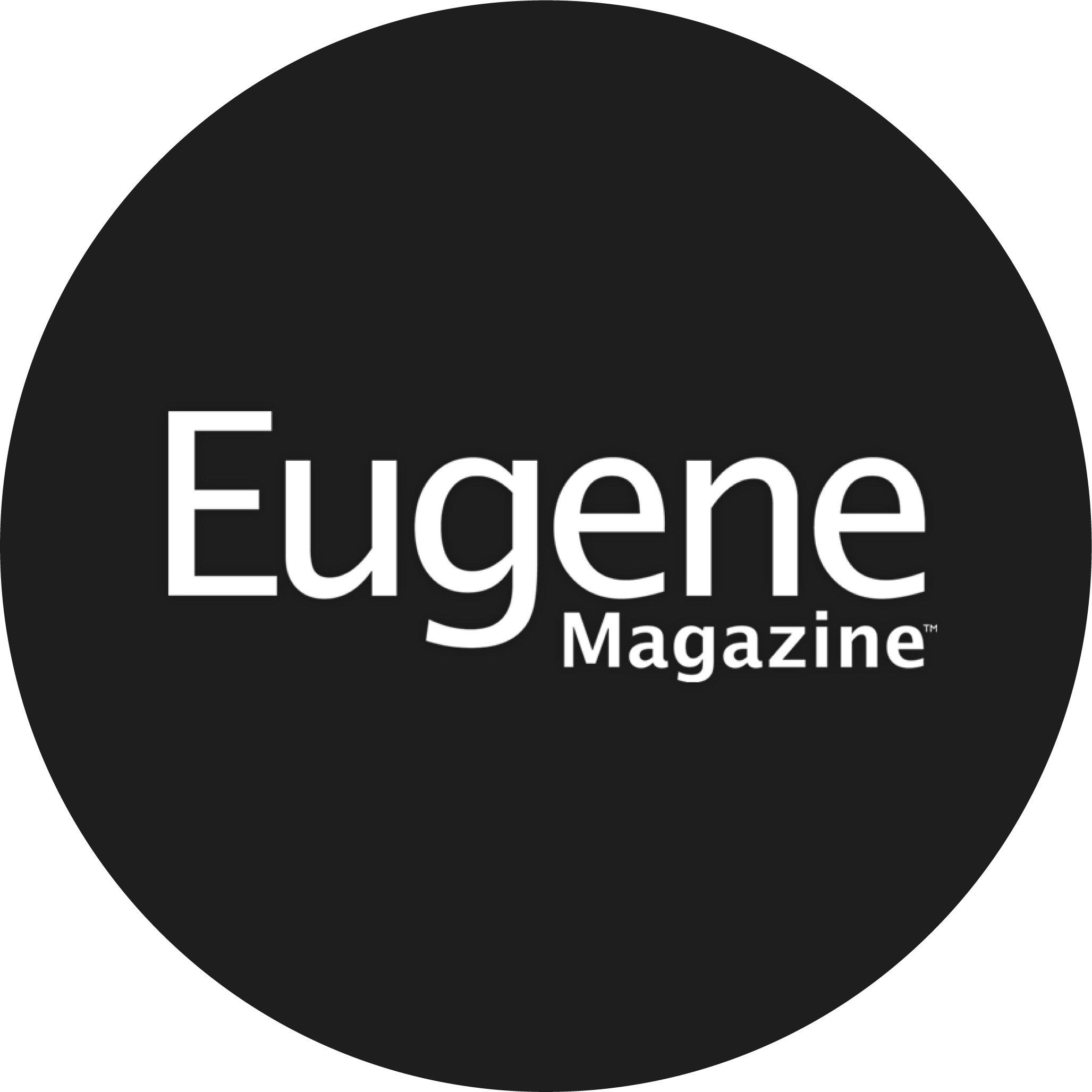 https://i0.wp.com/eventcrush.com/wp-content/uploads/2019/04/Eugene-Mag-07.jpg?ssl=1