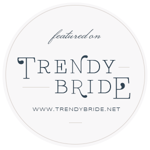 https://i0.wp.com/eventcrush.com/wp-content/uploads/2019/04/NEW-Trendy-Bride.png?ssl=1