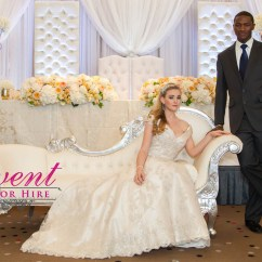Wedding Sofa Small Leather Sleeper Engagement Luxury Chaise Lounge