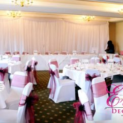 Chair Cover Hire Croydon Computer Gaming Wedding Event Venue Decoration In London Uk Covers
