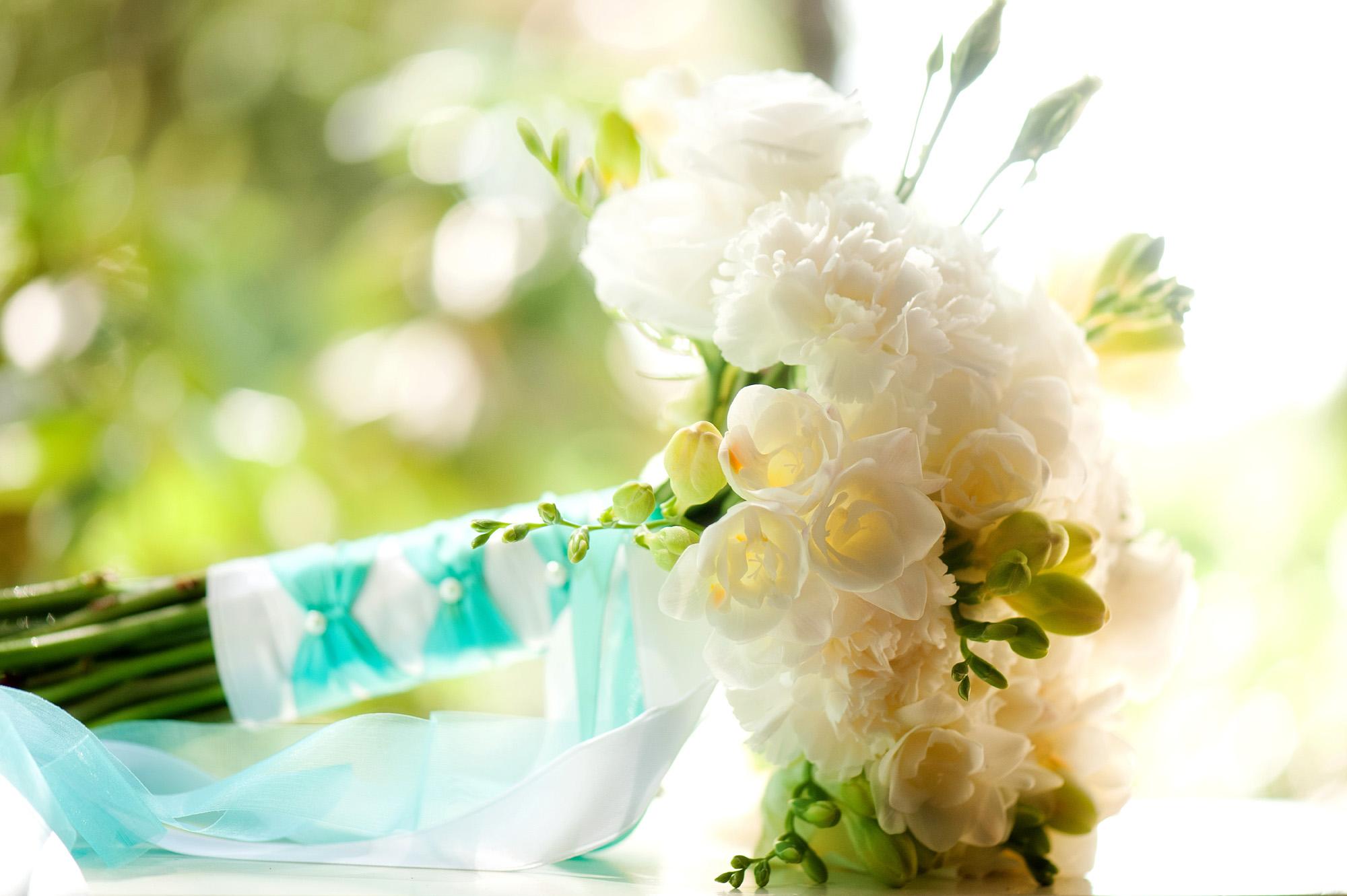 Tiffany Colour Wedding Eventdesigneritaly
