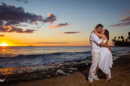 Q&E Destination Wedding