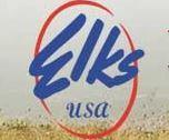 Elks Lodge (Sturgis)