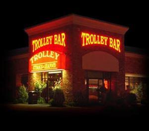 Trollery Steaks & Seafood