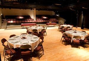 Wellspring Dance Theater