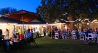 Backyard BBQ Ticketing - Event Espresso