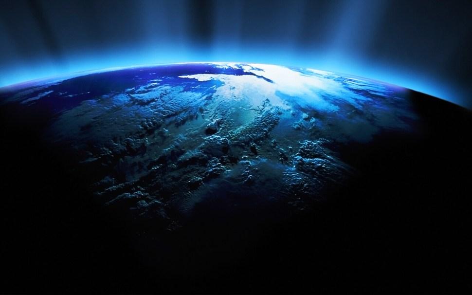 Event Forum Castrop - Event - Naturwunder Erde