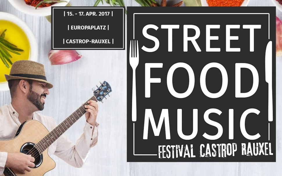 eventforum-castrop_event_streetfood_music_festival_2017