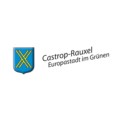eventcenter-castrop_partner_castrop-rauxel_2