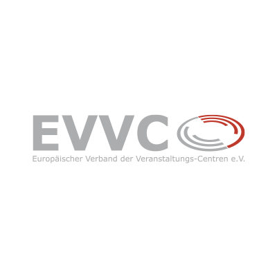 eventcenter-castrop_partner_evvc_2