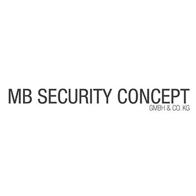 eventcenter-castrop_partner_mb_security_2