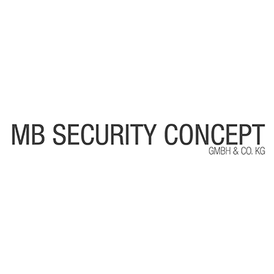 eventcenter-castrop_partner_mb_security_2