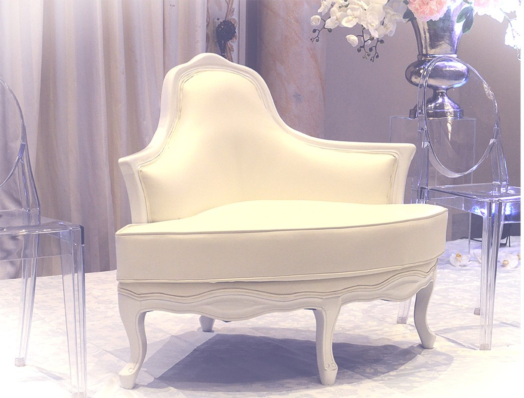 King And Queen Throne Chairs For Rent Princess Chair Eventful Decor Rentals