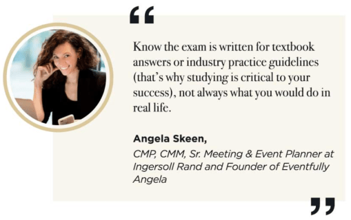 Angela Skeen_event manager blog_CMP quote