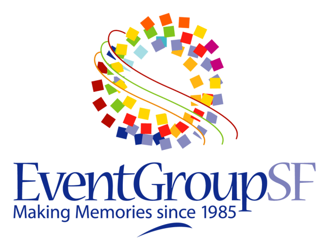 EventGroupSFD27bR02cP01ZL-Johnson2c