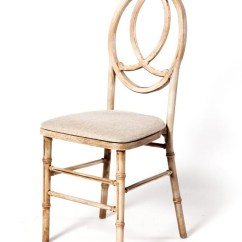 Hip Chair Rental The Posture Infinity Antique Natural Eventhaus Rentals