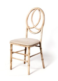 Infinity Chair - EventHaus Rentals