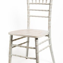Best Chiavari Chairs Chair Cover Rental Online Grey Wash Finish Eventhaus Rentals
