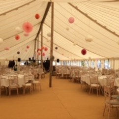 Chair Cover Hire Exeter Red Poang We Are The Event Company In South West To Choose Inside Photo Of A Large Weeding Marquee Hired And Erected By Western