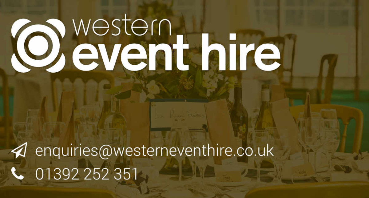 chair cover hire exeter small wooden rifton we are the event company in south west to choose