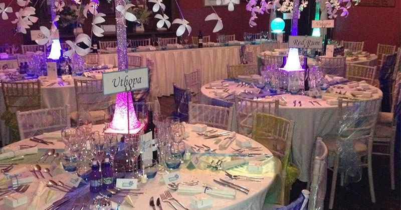 limewash chiavari chairs wedding overstock dining chair hire event uk from